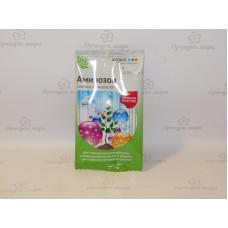 Аминозол, 5 мл