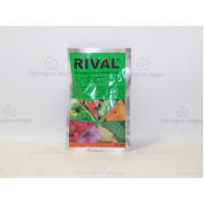 Ривал, 20 мл