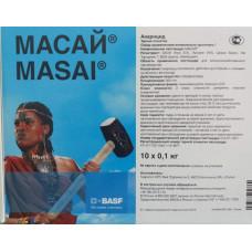 Масай, 10 г