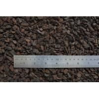 Orchiata Classic 6-9mm 1 литр