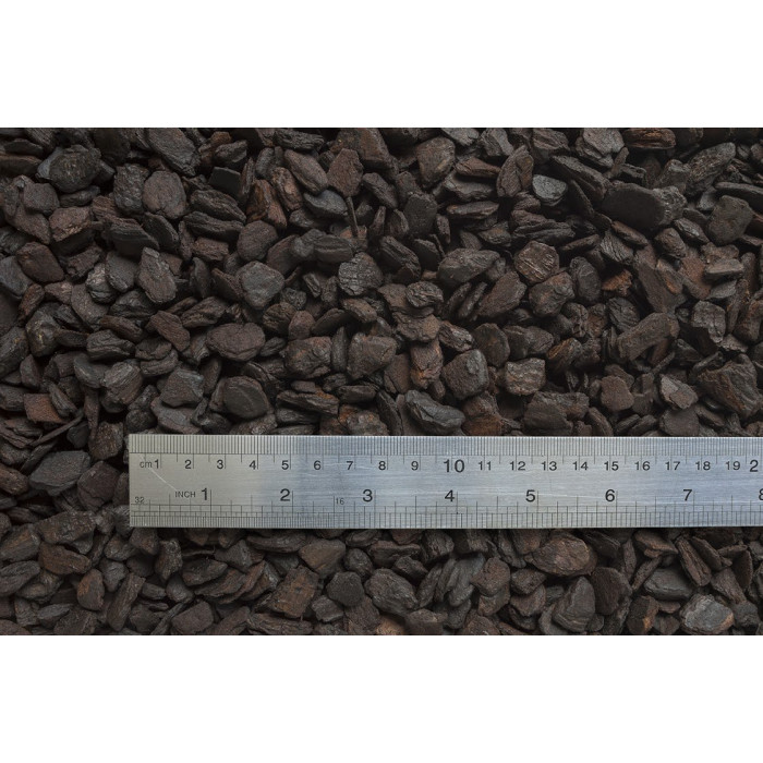 Orchiata Power+ 12-18mm 1 литр