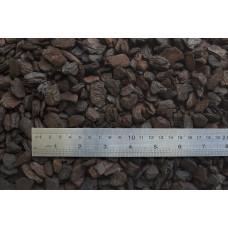 Orchiata Power+ 12-18mm 5 литров