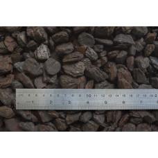 Orchiata Super 18-25mm 1 литр
