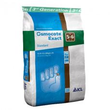 Osmocote Exact Standard 5-6м
