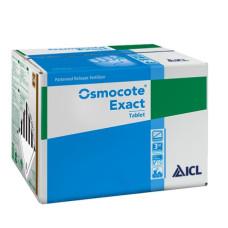 Удобрение в таблетках Osmocote Exact Tablet 5-6м 14-8-11+2MgO+TE 1 шт