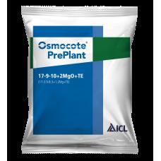 Удобрение для растений открытого грунта Osmocote Pre Plant 17-9-10+2MgO+TE 100 г
