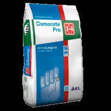 Удобрение для длительного удобрения Osmocote Pro 3-4м 19-9-10+2MgO+ТЕ 100 г