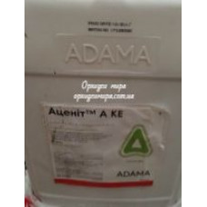 Удобрение Аценит А, 1 л